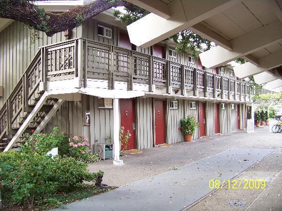 Red Cottage Inn照片