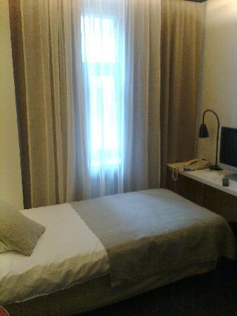Hotel Helka: nice & cosy