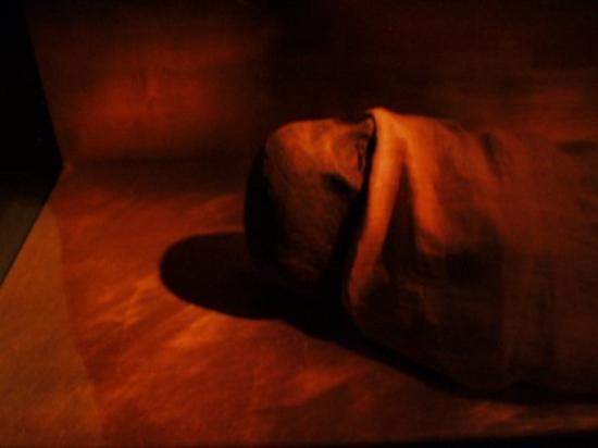 Saqqara ภาพถ่าย