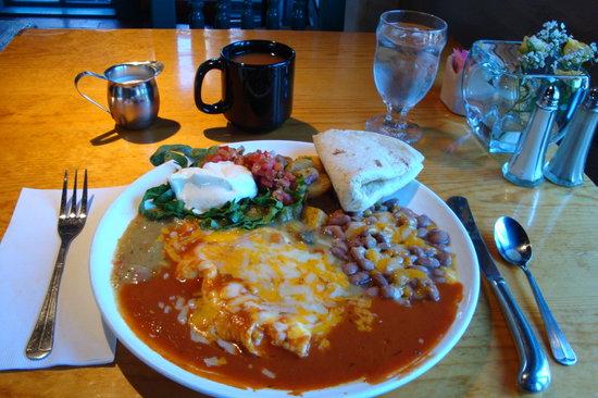 Doc Martin S Restaurant Photo