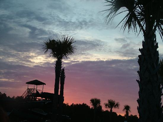 La Quinta Inn & Suites Valdosta / Moody AFB: Coastal Georgia