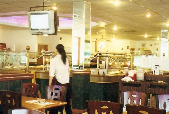dynasty hibachi grill buffet springfield springfield township rh tripadvisor com dynasty buffet prices valparaiso dynasty buffet prices davenport