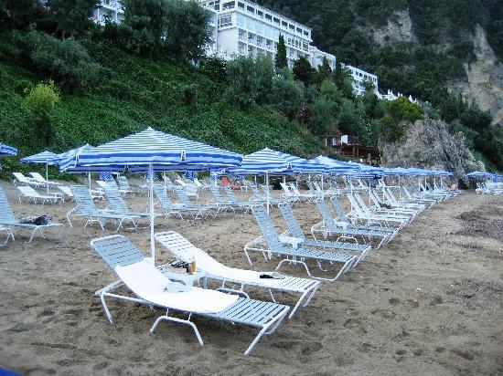 Mayor La Grotta Verde Grand Resort: hotel