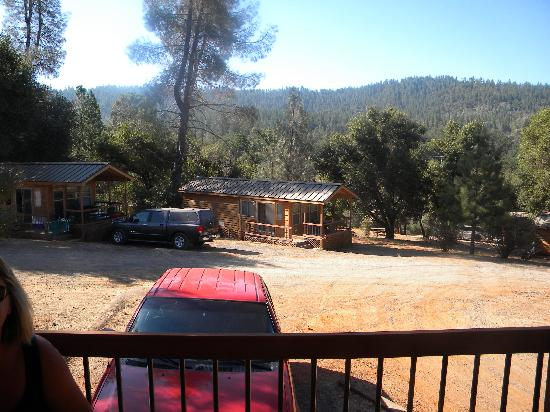 Photo of Yosemite Pines RV Resort and Family Lodging Groveland