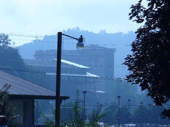 El Camino Motel 사진