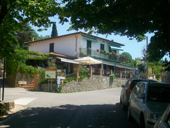 il ristoro di lamole, Greve in Chianti - Restaurant Reviews, Phone Number & Photos - TripAdvisor