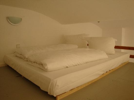 Ima Loft Apartment