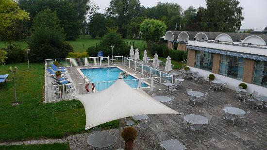Novotel Valenciennes Hotel   Voir Les Tarifs  253 Avis Et