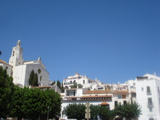 Photo of Fonda Vehi Cadaques