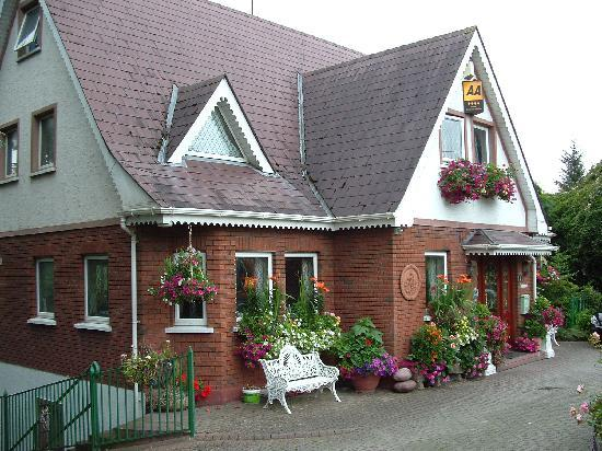 Killyon Guest House: Killyon Guesthouse