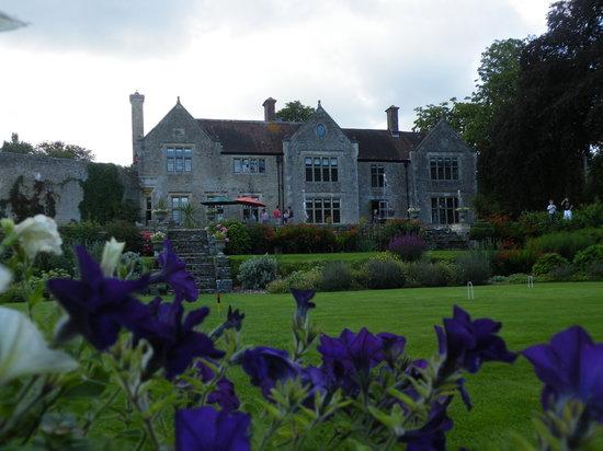 Chaffeymoor Grange : General View
