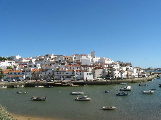 hotel faro portugal tripadvisor