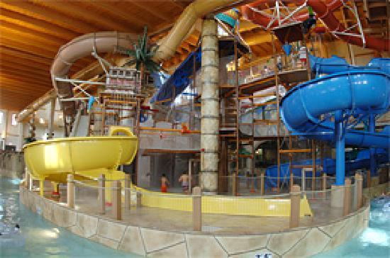 Chula Vista Resort - Official Site