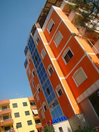 Photo of Xixa Resort Durres