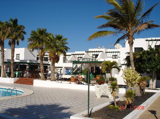 Club Valena Updated 2019 Hotel Reviews Lanzarote Puerto Del Carmen Tripadvisor