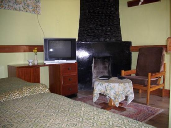 Photo of Bantu Utamaduni Lodge Nanyuki
