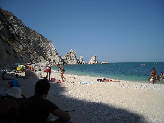 Hotel sirolo sirolo talya otel yorumlar ve fiyat for La spiaggiola meuble