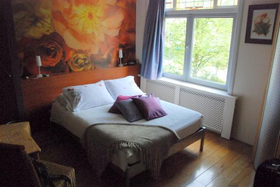 Photo of Blaine's B&B Amsterdam