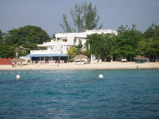 Beach House Villas Negril The Best Beaches In World