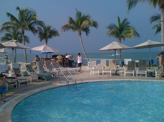 Sanibel Island Resorts All Inclusive: Picture Of South Seas Island Resort, Captiva