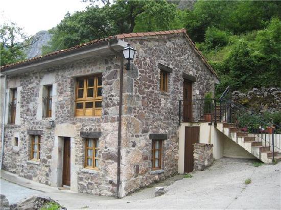 Casa Pipa