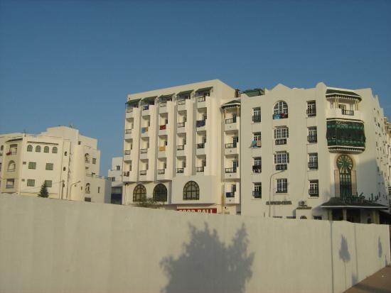 Photo of Cleopatra Port El Kantaoui