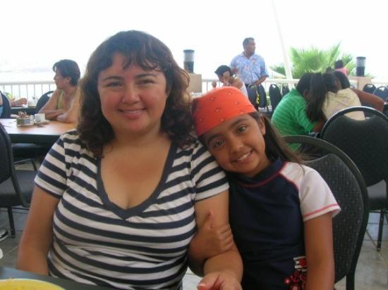 Ixtapa ภาพถ่าย