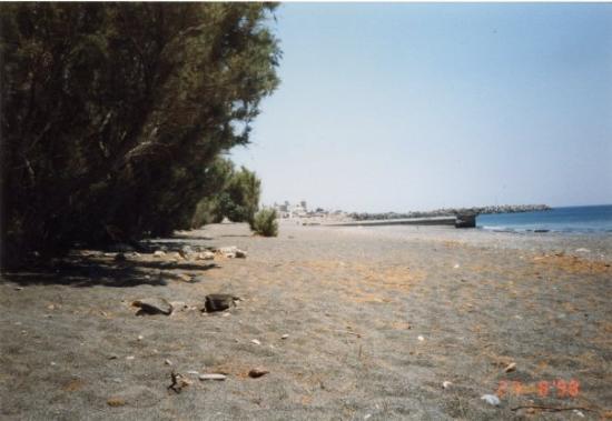 Ierapetra ภาพถ่าย