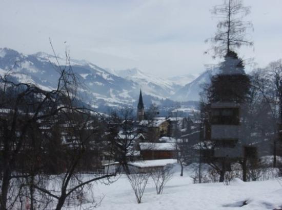 Kitzbuhel Austria Picture Of Kitzbuhel Tirol Tripadvisor