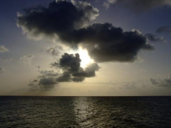 แอนติกา ภาพถ่าย