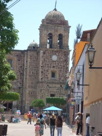 กวาดาลาฮารา, เม็กซิโก: Tequila, Mexico