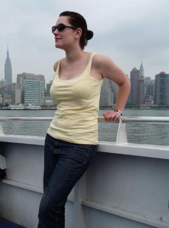นิวยอร์ก ภาพถ่าย