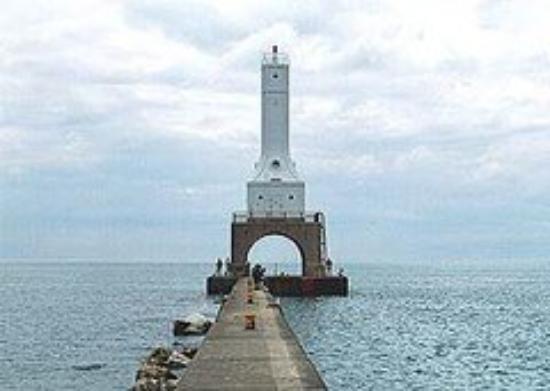 Portwashington1 picture of port washington wisconsin for Port washington wi