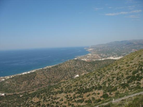 Сталос, Греция: Stalis, Greece
