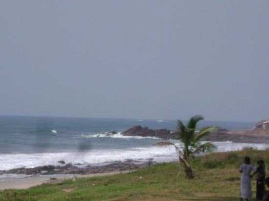 Elmina ภาพถ่าย