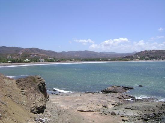San Juan del Sur ภาพถ่าย
