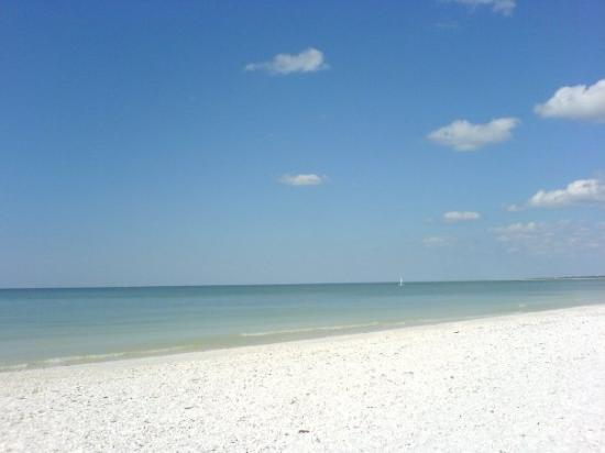 Marco Island, FL: or beaches??