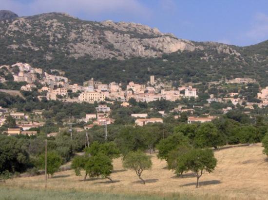 Lumio France  city images : Lumio Picture of Calvi, Haute Corse TripAdvisor