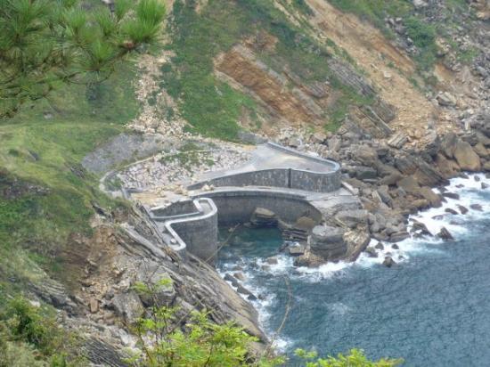 Zdj cia san sebastian de garabandal wybrane obrazy san - Office de tourisme san sebastian espagne ...