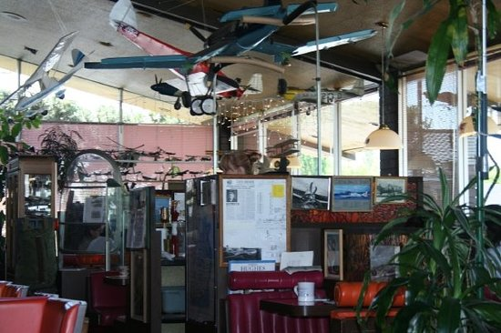 Randy's Restaurant