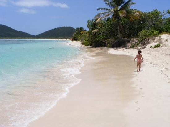 Culebra Als Flamenco Beach The Best Beaches In World