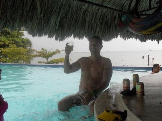 Original Url Http Media Cdn Tripadvisor Photo S 01 3c Ca D9 Costa Azul Beach Hotel Jpg