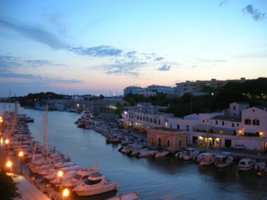 Ciutadella ภาพถ่าย