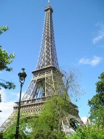 อองเชส์, ฝรั่งเศส: :)