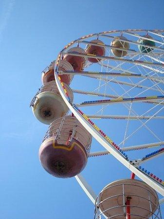 Foto de Blackpool
