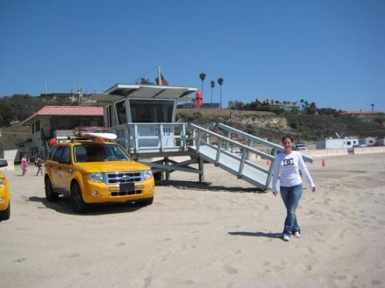 มาลิบู, แคลิฟอร์เนีย: Malibu, Kalifornien, USA