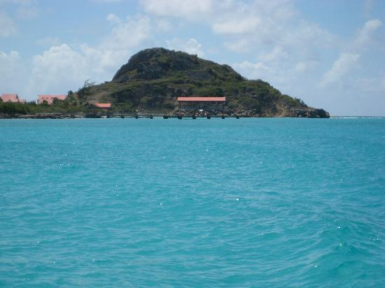 Caribbean Images Tours: On our way :)