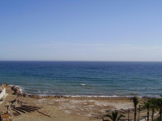 Roquetas de Mar Photo