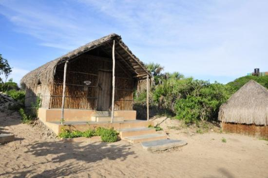 Inhambane Province ภาพถ่าย