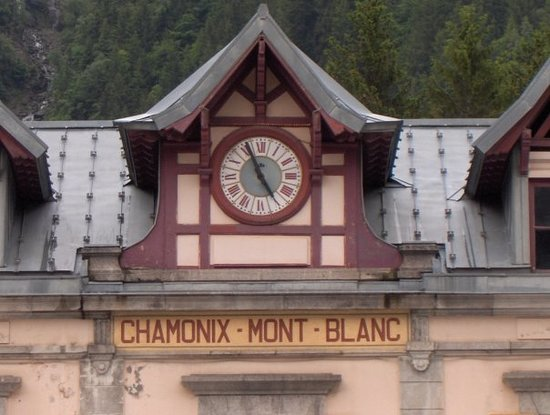 Chamonix Photos Featured Images Of Chamonix Haute